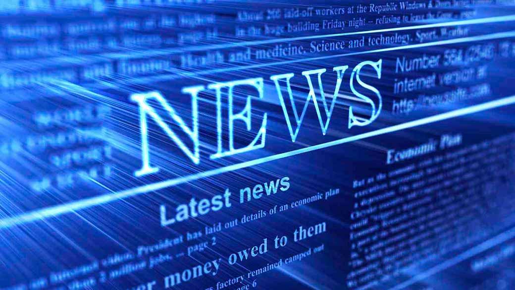 """Террористы """"ДНР"""" выпустили фейковый ролик об """"успешной работе"""" захваченного комбината, - """"Информационное сопротивление"""" - Цензор.НЕТ 2837"""