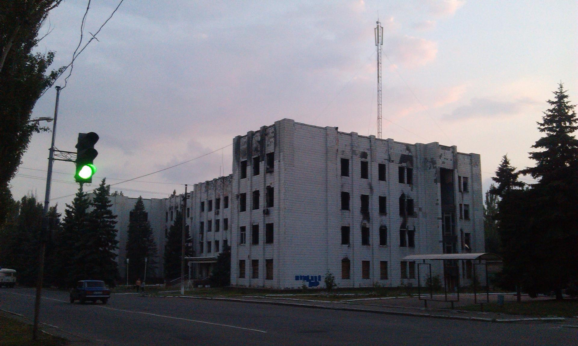 Село екатеринино тамбовская область фото негнездовое