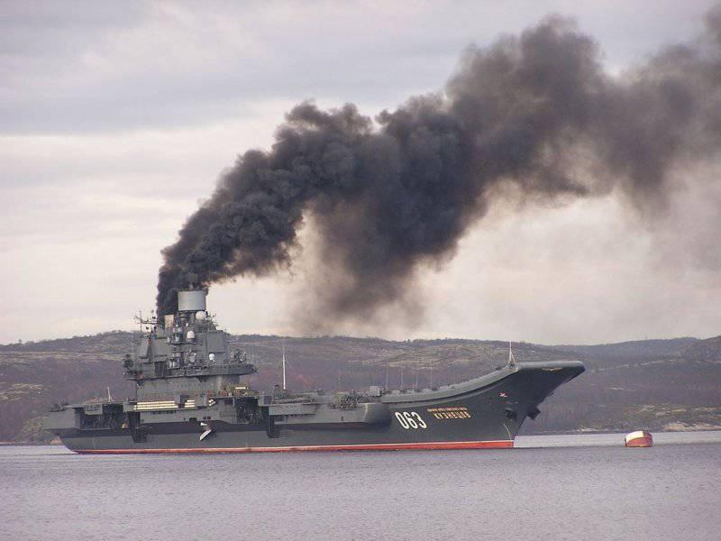 admiral com ru