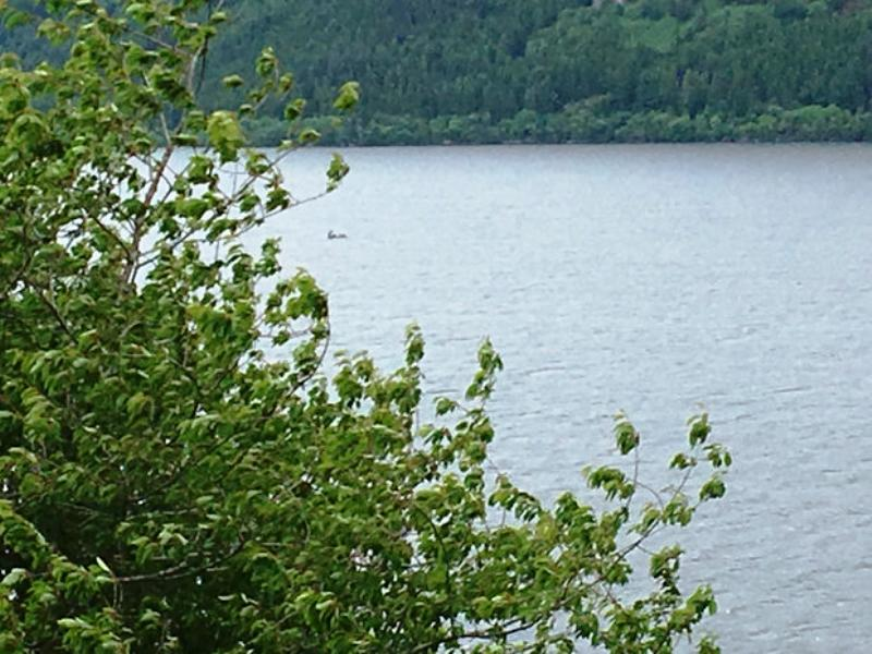 верхнеафипское озеро фото древний способ