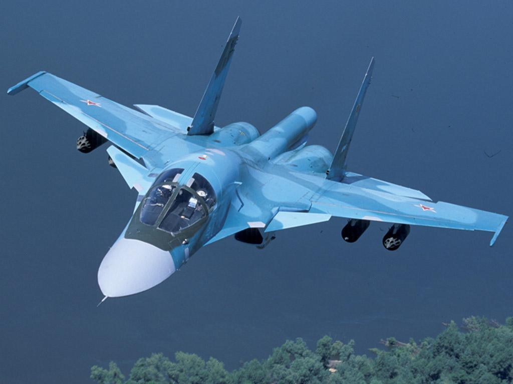 Ночи картинки, картинки военные самолеты россии спринт