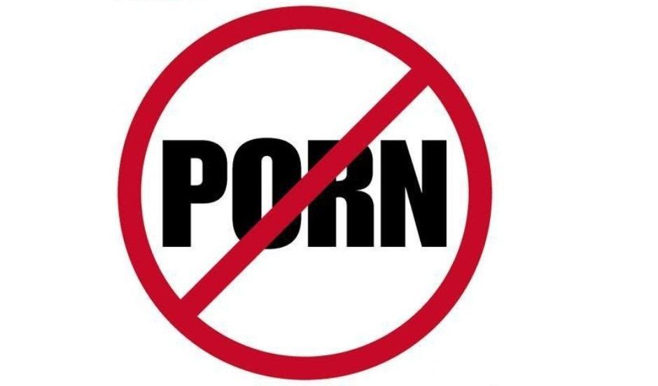 Internet Censorship In Iran