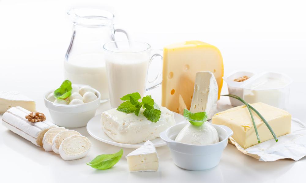 Картинки, картинка с молочными продуктами