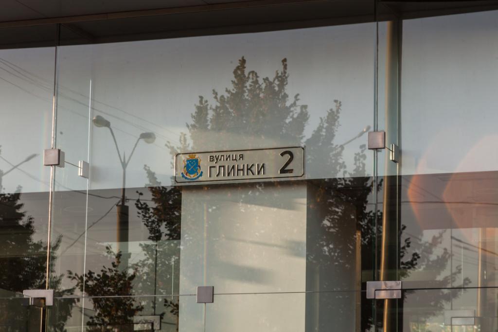 В центре Днепра парень и девушка совершили жуткий суицид, фото-3