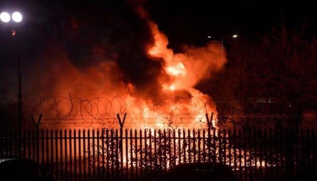 В Англии разбился вертолет с главой крупного футбольного клуба. Все погибли, фото-4