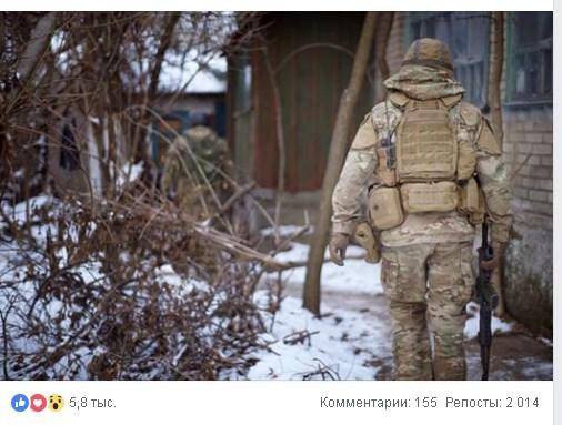 90-летняя жительница Украины пожертвовала 10 тысяч долларов на помощь армии, фото-3