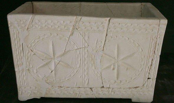 В Иерусалиме обнаружено настоящее захоронение Иисуса Христа: опубликованы фото, фото-2