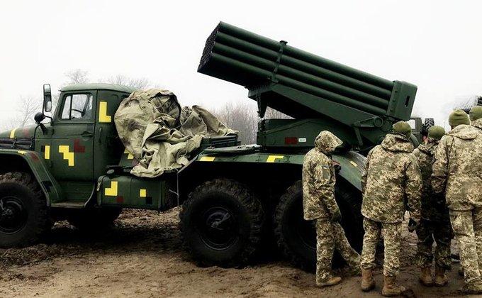 ВМС Украины готовится к возможному нападению России, фото-4