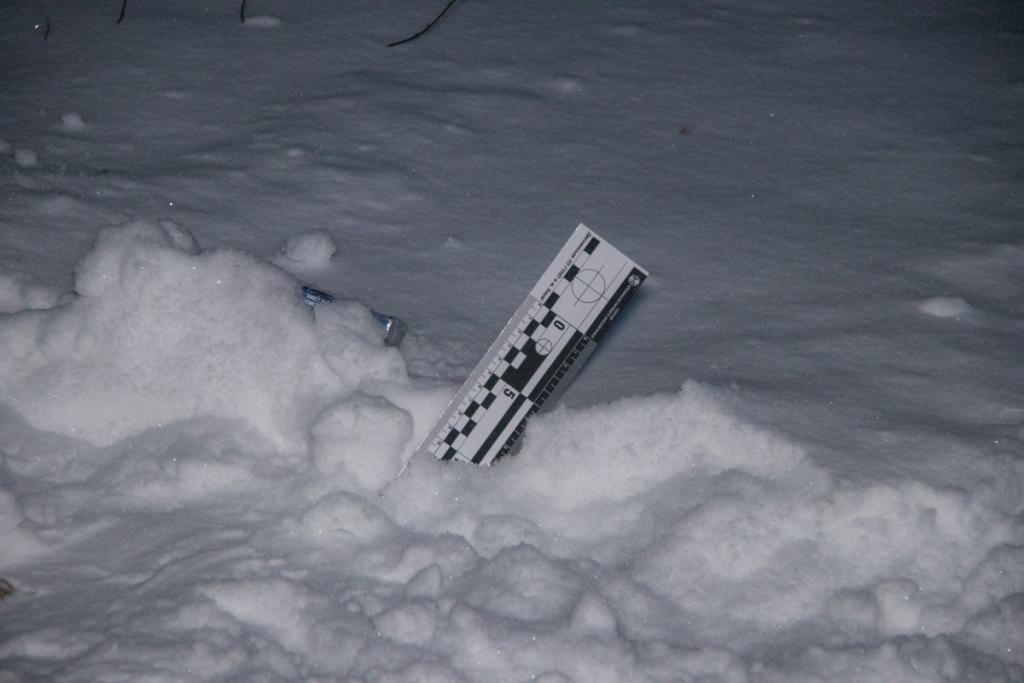 В Киеве мужчина выпал из окна шестого этажа, фото-2