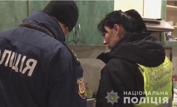 В Одессе 69-летний пенсионер убил знакомую за отказ выйти за него замуж, фото-4