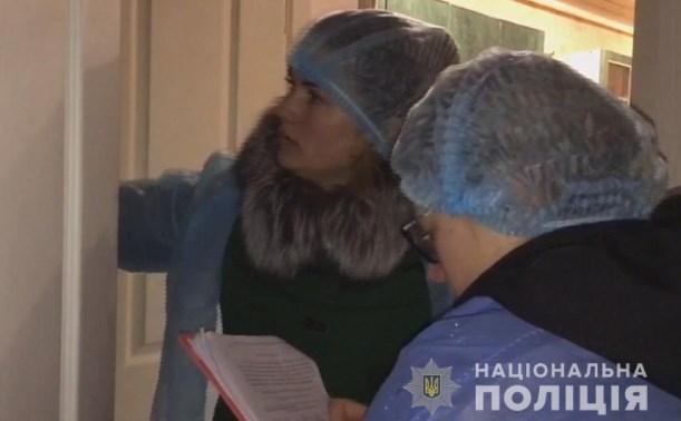 В Одессе 69-летний пенсионер убил знакомую за отказ выйти за него замуж, фото-5