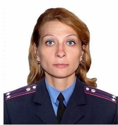 На Донбассе предательница Украины получила паспорт РФ, фото-3