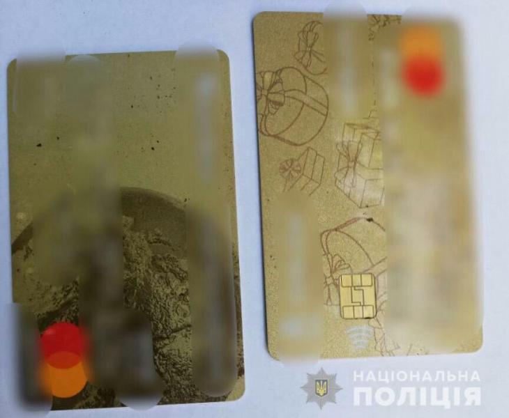 Травмы мозга и переломы костей и черепа: в Запорожской области жестоко избили полицейских, фото-3