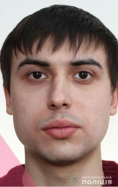 Травмы мозга и переломы костей и черепа: в Запорожской области жестоко избили полицейских, фото-4