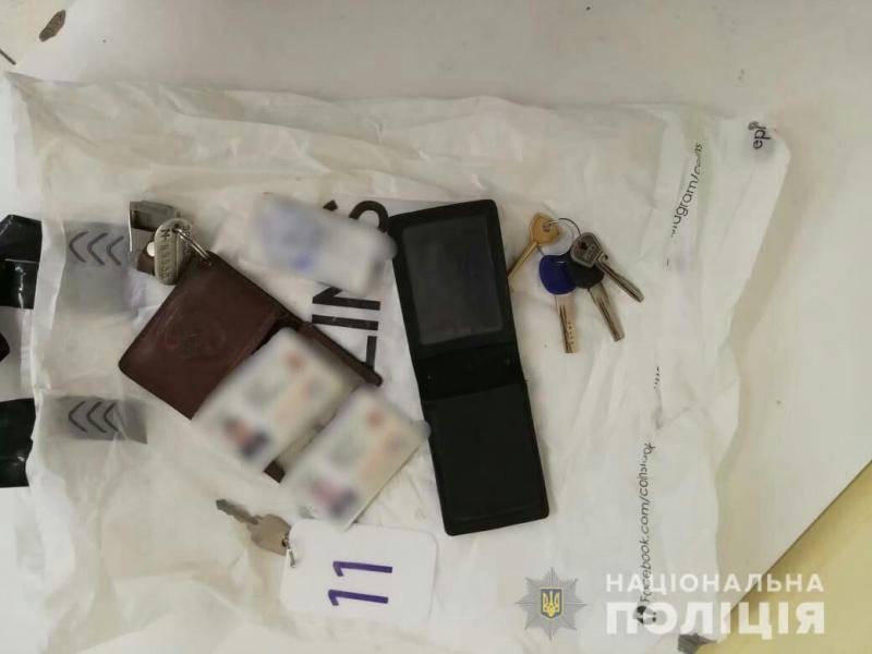 Травмы мозга и переломы костей и черепа: в Запорожской области жестоко избили полицейских, фото-5