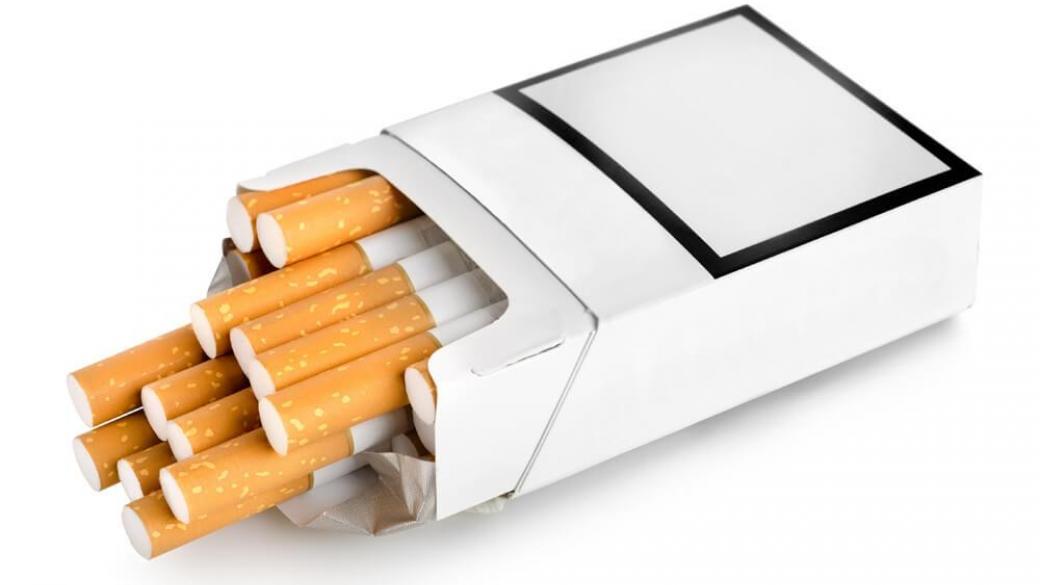 Сигареты лаки страйк без фильтра купить декларацию по акцизам на табачные изделия