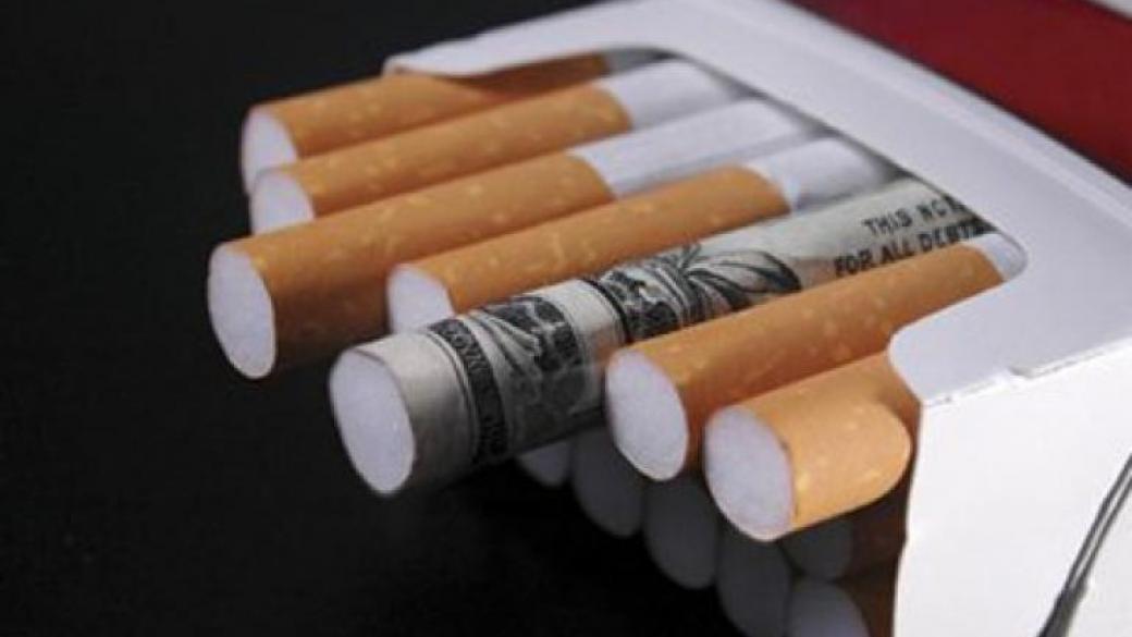 Цена на табачные изделия закон одноразовая электронная сигарета вредность