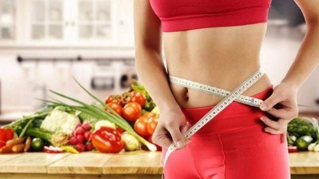 как можно похудеть ленивым