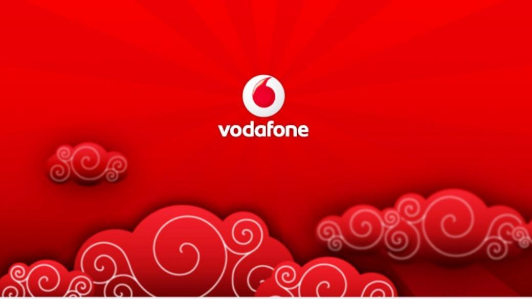 31июля 2018 11:48 Vodafone увеличивает тарифы намобильную связь