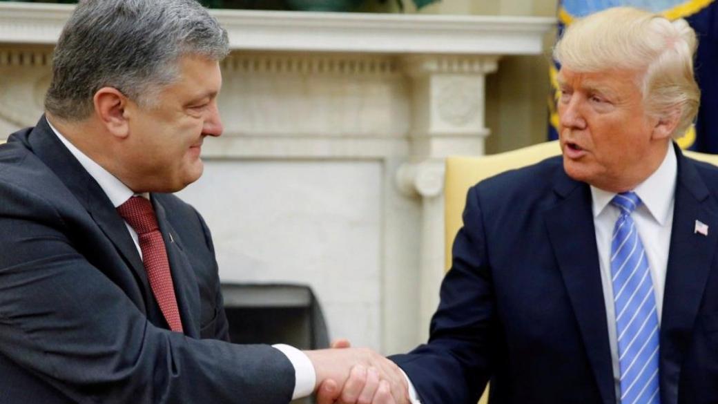 """Порошенко: """"Україна поважатиме релігійний вибір, свободу віросповідання кожного громадянина"""" - Цензор.НЕТ 9861"""