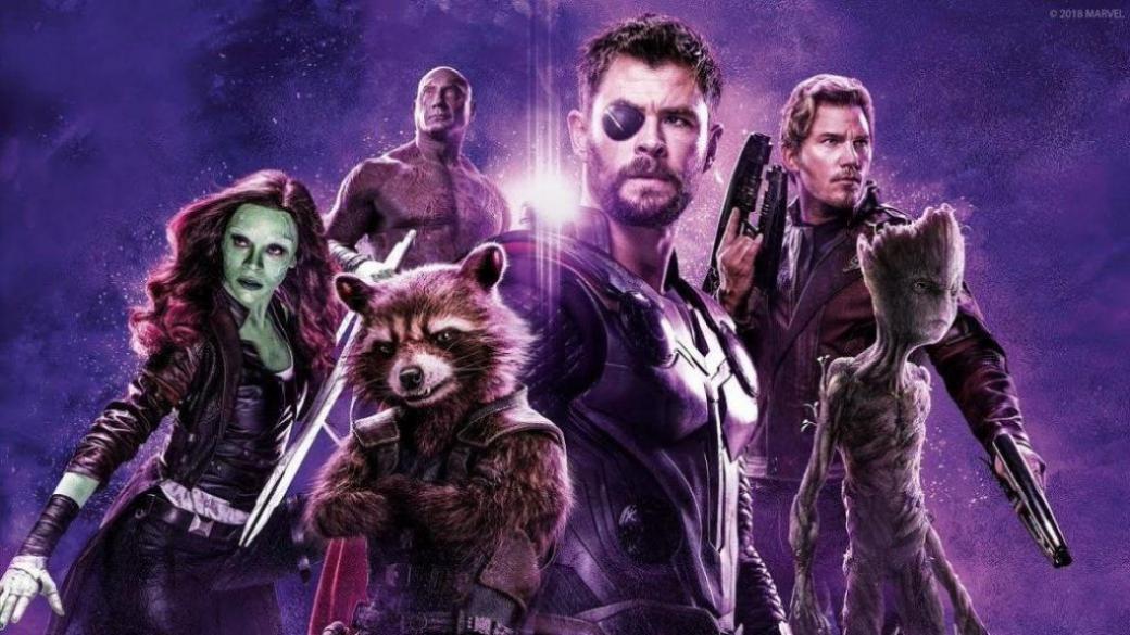 кинокритики составили список самых ожидаемых фильмов 2019