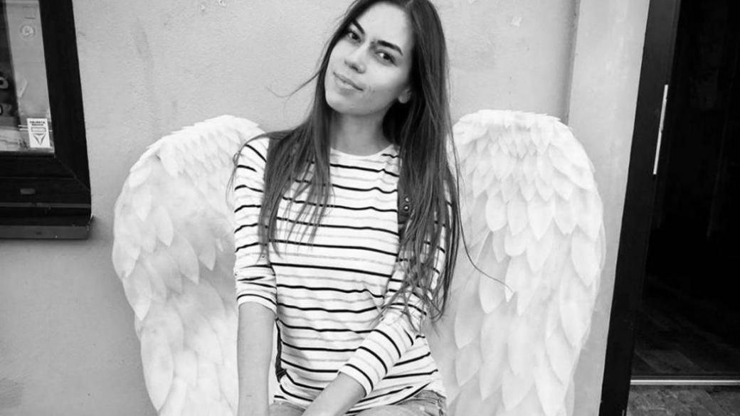 Работа девушка модель в луганске работа в вебчате балашиха